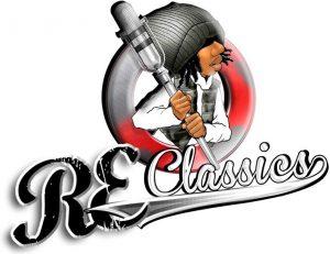 RE Classics Logo
