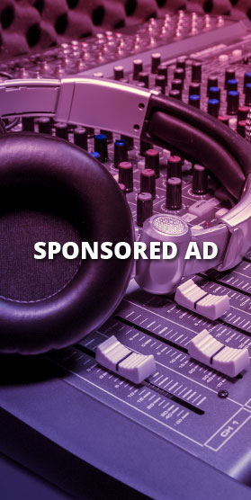 Sidebar Advertisement
